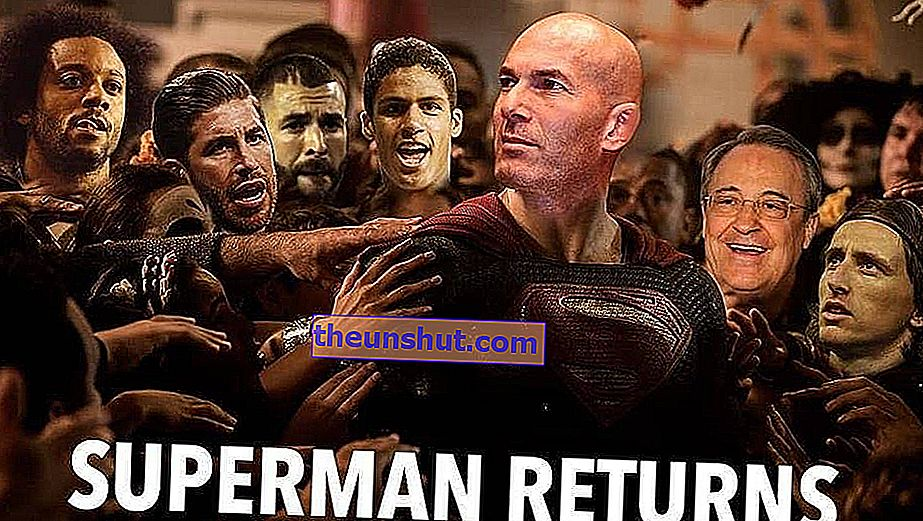 Zidane_returns