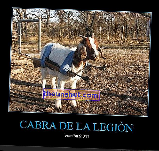 CR_170532_8e015f887aaf421da1e71893798e6588_goat_of_the_legion