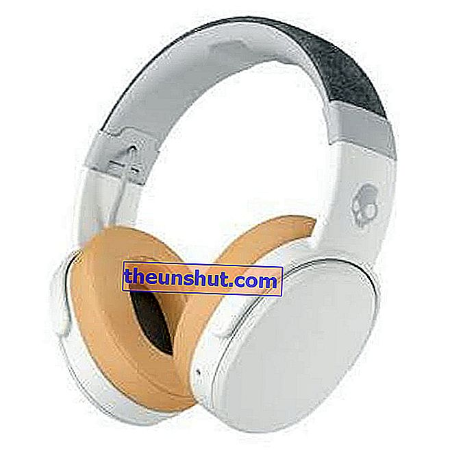 skullcandy-crusher-wireless-02