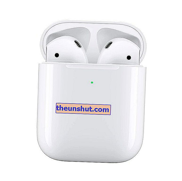Airpods Super Copy