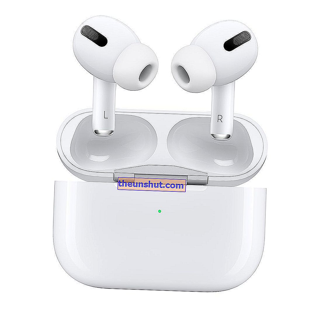 Le migliori alternative agli Airpods su Aliexpress