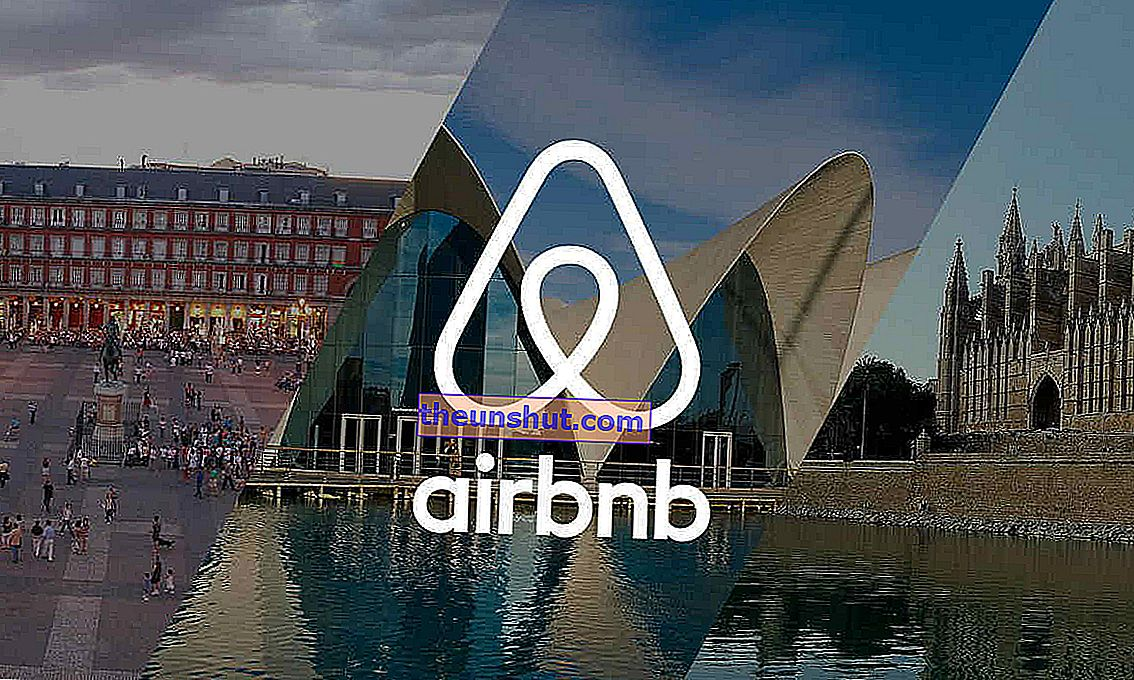 airbnb-01