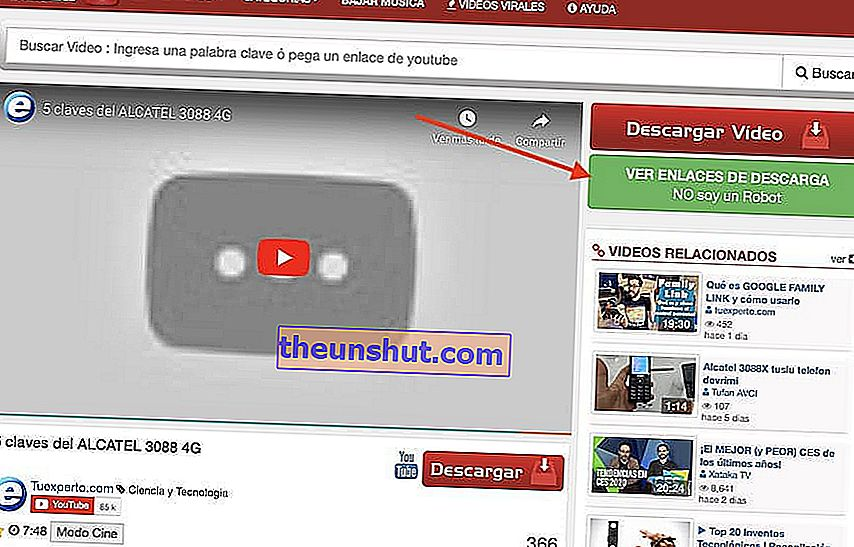 download youtube video 0