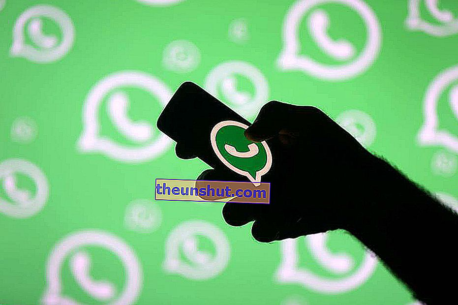 Come recuperare un account WhatsApp sospeso