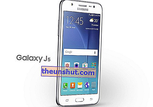 samsung_galaxy_j5_analisis_011