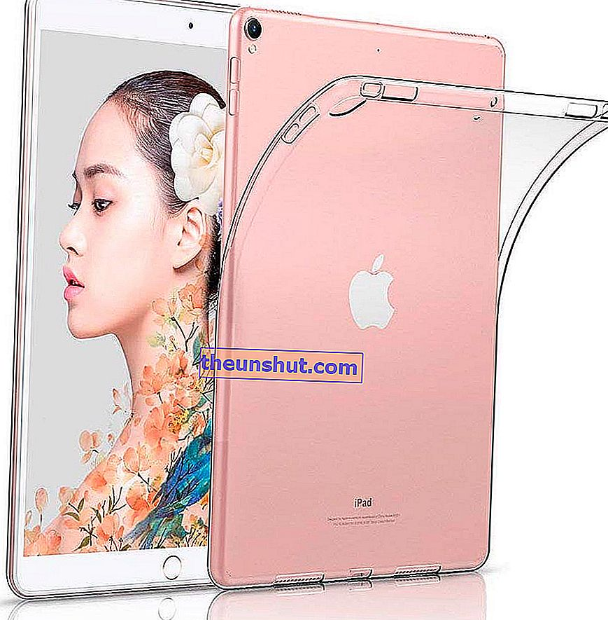 transparent_ipad_case