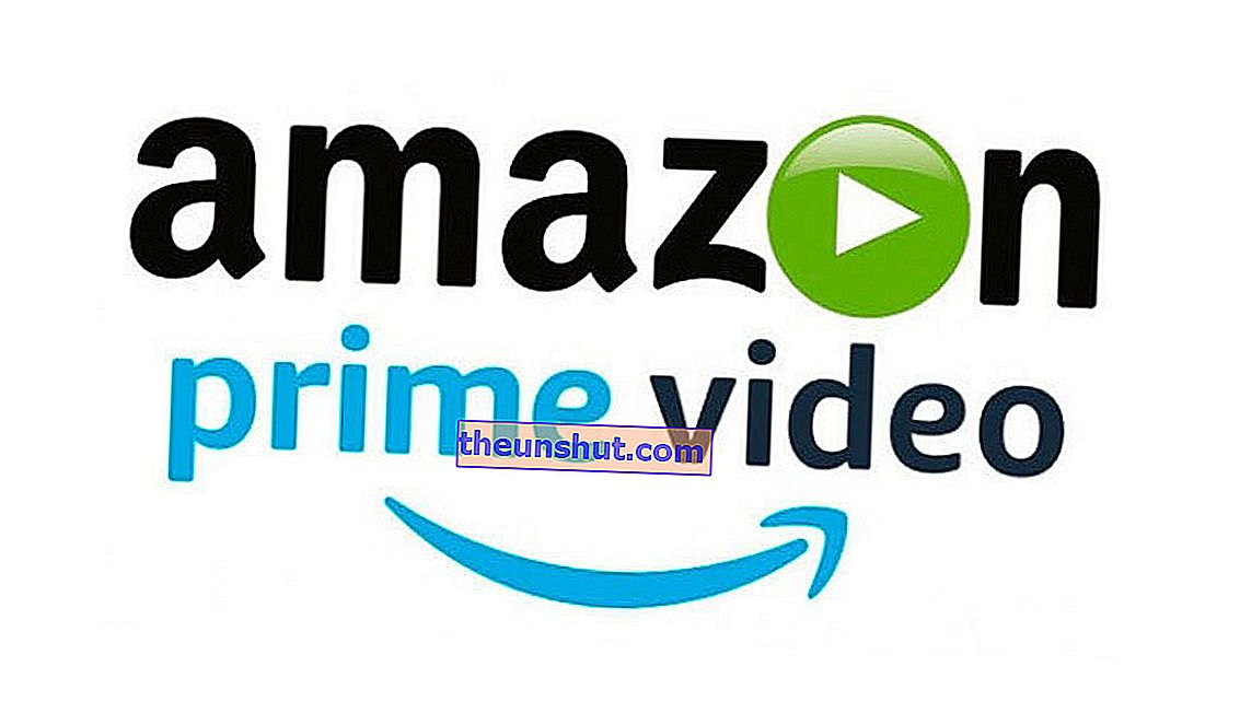 Kako gledati Amazon Prime Video putem Chromecasta
