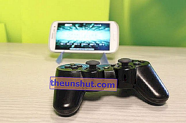 gamepad Android 01